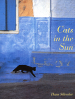 Cats in the Sun, Hans Silvester, 1993_1